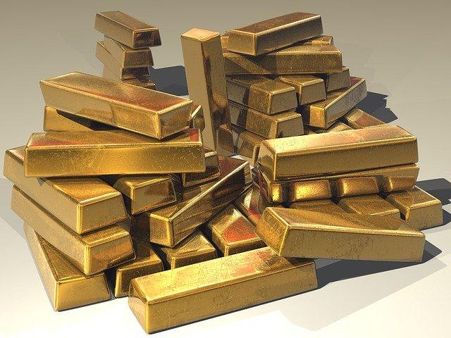 nalozbeno-zlato