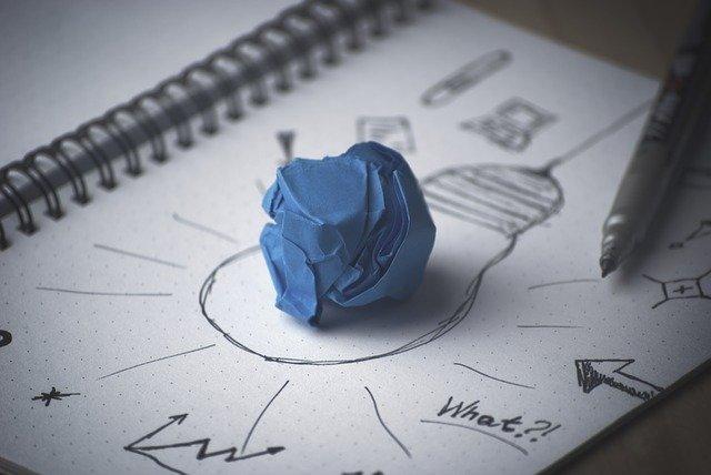 revizija-podjetje