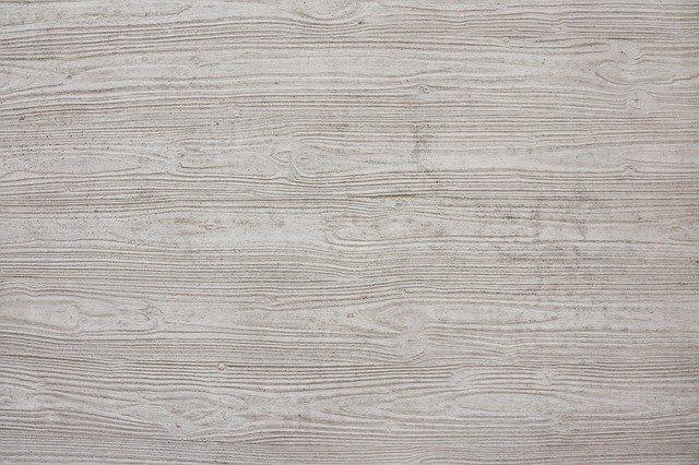 vanilne-talne-obloge-kakovost